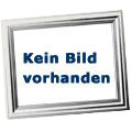 SCOTT Roxter 24 Bike Teal Blue onesize